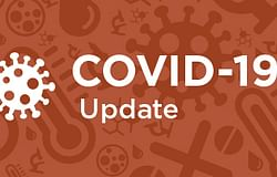 Restrictions due to State Government's COVID-19 Roadmap