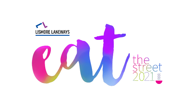 Eat the Street, Shine festivals postponed due to COVID-19