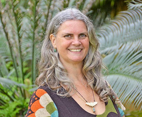 Cr Vanessa Ekins elected as Lismore's new Mayor