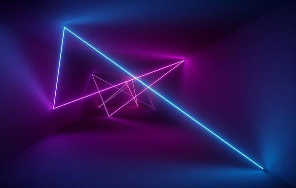 Lismore's CBD lights up for Shine Festival